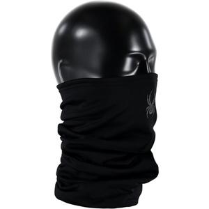 Nákrčník Spyder Man`s T-Hot Tube Neck Gaiter 506226-001, Spyder
