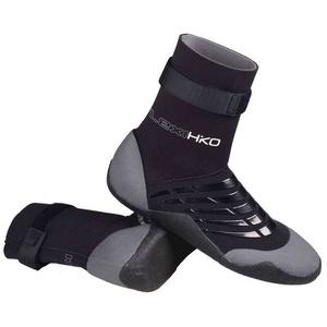 Neoprenové boty Hiko sport Flexi 50701, Hiko sport