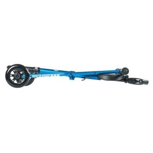 Dětské vozítko Micro Trike Deluxe Blue, Micro