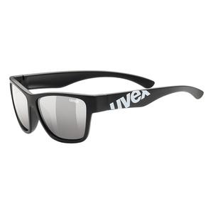 Sluneční brýle Uvex Sportstyle 508 Black Mat (2216), Uvex