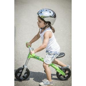 Odrážedlo Micro G-Bike+ GB0009, Micro