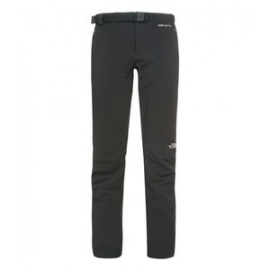 Kalhoty The North Face W DIABLO PANT A8MQJK3 LNG, The North Face