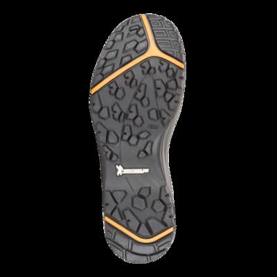 Pánské boty AKU La Val Lite GTX hnědo/béžová, AKU