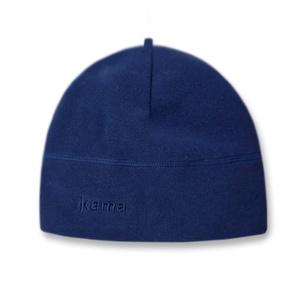 Čepice Kama A61 108 tmavě modrá