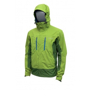 Bunda Pinguin Alpin New Green, Pinguin