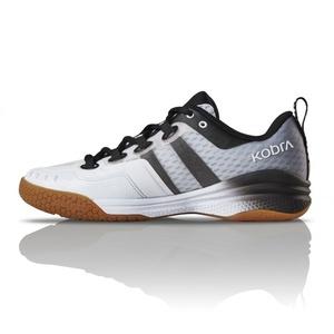 Boty Salming Kobra 2 Shoe Women White/Black, Salming
