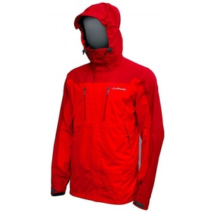 Bunda Pinguin Parker New Red, Pinguin