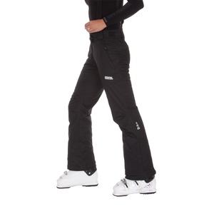 Kalhoty NORDBLANC NBWP3847_CRN, Nordblanc