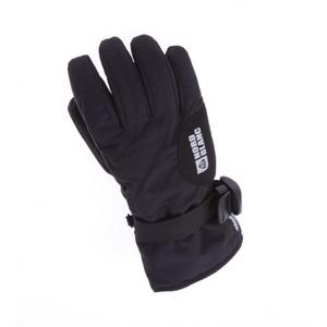 Dámské rukavice NORDBLANC NBWG3948_CRN, Nordblanc