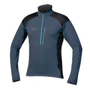 Pulover Direct Alpine Tonale Grey/Blue, Direct Alpine