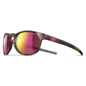 Sluneční brýle Julbo RESIST SP3 CF tortoise brown/pink, Julbo