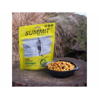 Summit To Eat fazolový kotlík 813101, Summit To Eat