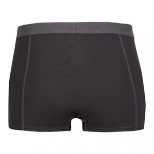 Boxerky Zajo Tesino Shorts black