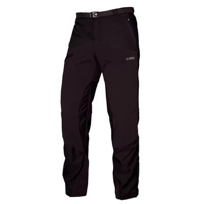 Kalhoty Direct Alpine Mountainer 4.0 Black/Black, Direct Alpine