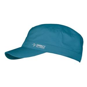 Kšiltovka Direct Alpine Fidel 3.0 blue, Direct Alpine