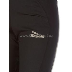 Dámské běžecké kalhoty Rogelli EMNA 820.241