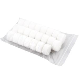 Tuhý líh Yate tablety v PE sáčku 200g