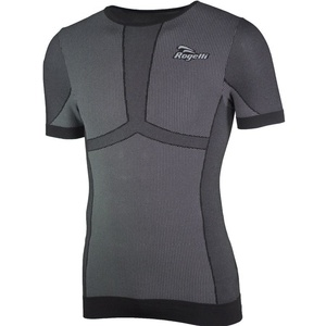 Funkční tričko Rogelli CHASE 070.004, Rogelli