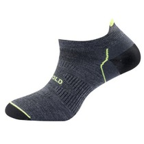 Ponožky Devold Energy Low Sock SC 559 061 A 272A