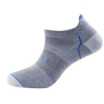 Ponožky Devold Energy Low Sock SC 559 061 A 770A