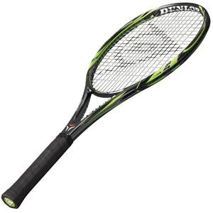 Tenisová raketa Dunlop BIOMIMETIC 400 Tour 675731, Dunlop