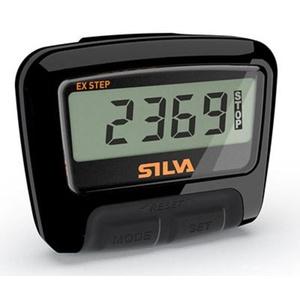 Krokoměr Silva ex Step 56052, Silva