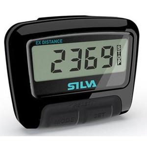 Krokoměr Silva ex Distance 56053, Silva