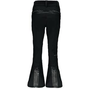 Lyžařské kalhoty Spyder Women`s Strutt Softshell 564036-001, Spyder