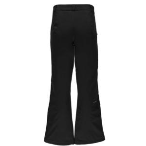 Lyžařské kalhoty Spyder Women`s Winner Tailored Fit 564237-001, Spyder