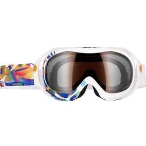Brýle Cébé Mystic L 1577-B005L, Cébé