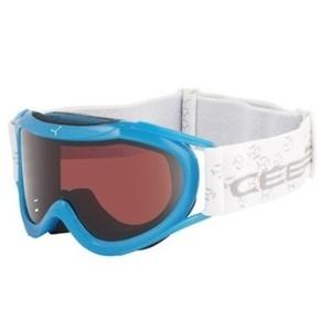Brýle Cébé Marwin Clear Blue 1060-B036 S, Cébé