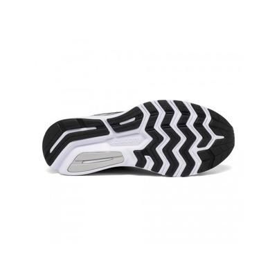 Pánské běžecké boty Saucony Ride 13 šedé, Saucony