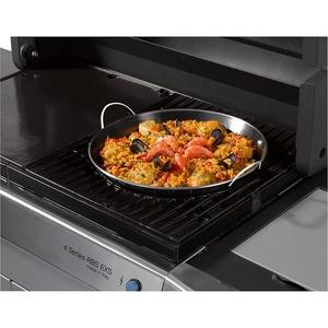 Pánev Campingaz Culinary Modular Paella, Campingaz