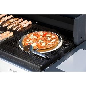 Pizza kamen Campingaz Culinary Modular Pizza Stone, Campingaz