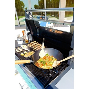 Wok Campingaz Culinary Modular Wok, Campingaz