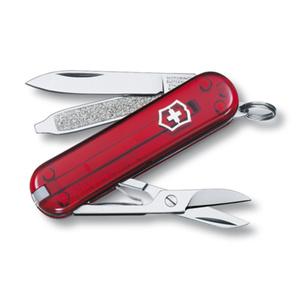 Nůž Victorinox CLASSIC SD 0.6223.T, Victorinox
