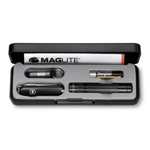 Sada Victorinox Maglite Set LED 4.4014, Victorinox