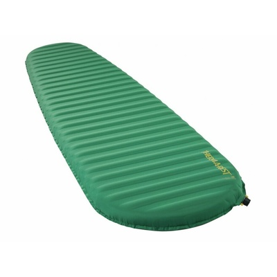 Karimatka Therm-A-Rest Trail Pro Regular Large 13217, Therm-A-Rest