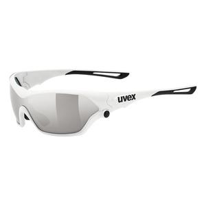 Sportovní brýle Uvex SPORTSTYLE 705 White (8816) , Uvex