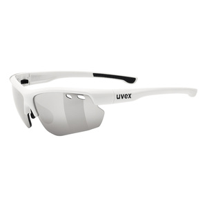 Sportovní brýle Uvex SPORTSTYLE 115 White (8816), Uvex