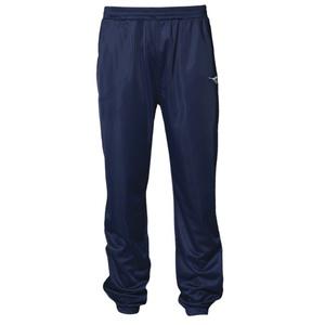 Kalhoty Diadora  Jo´burg Pants 3026-80013, Diadora