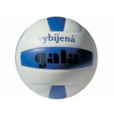 Volejbalový míč Gala mini training Vybíjená, Gala