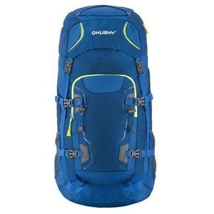 Batoh Husky Sloper 45 - modrá