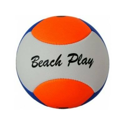 Volejbalový míč Gala Beach play, Gala
