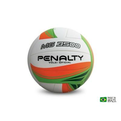 Volejbalový míč Penalty MG 3500 V, Gala
