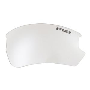 Sportovní sluneční brýle R2 SKINNER XL černé AT075, R2