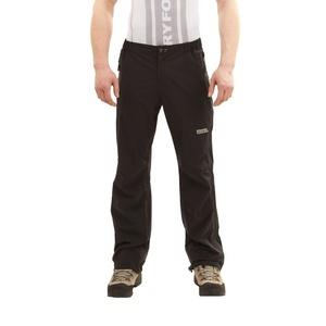 Kalhoty NORDBLANC MANOGU NBSMP4224_CRN, Nordblanc