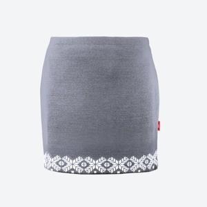 Merino sukně Kama 6002 WS 109, Kama