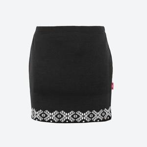 Merino sukně Kama 6002 WS 110, Kama