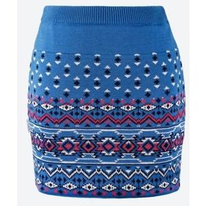 Merino sukně Kama 6003 WS 107, Kama